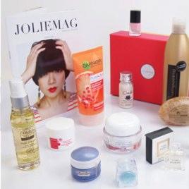 joliebox1