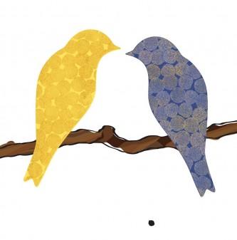 C+I logo_color (1)
