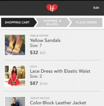 Threadflip.Fashionista.8.2013_cropped
