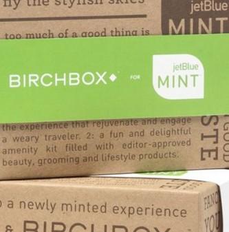 birchbox_jetblue