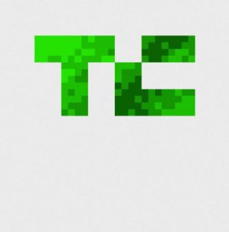 source_techcrunch