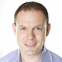 Matt Spolin headshot_cropped