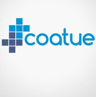 coatue-6-id