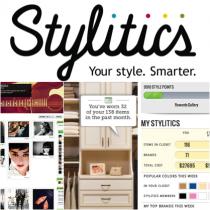 stylitics_final_image_1363553814