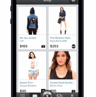 trendabl-app