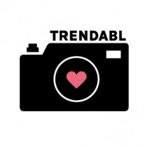 trendabl_logo_final_crop_2