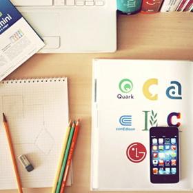 1390257758-5-ways-market-startup-dime