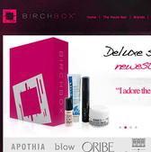 Birchbox-08-18-11-Slide-280