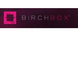 birchbox old logo copy_cropped