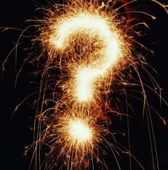 burning-question