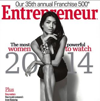 entrepreneur-magazine-january-2014