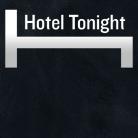 hotel-tonight-logo