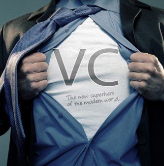 venture_capitalist_cropped