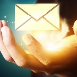 1393610825-want-customers-to-open-emails-read-this
