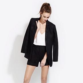 trousershort-black-slipcami-whiteandrumpledblazer-black-014-v1-1-rgb