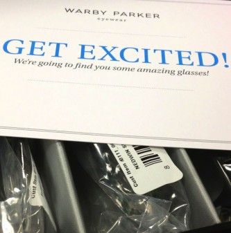 3027222-poster-p-1-lessons-learnedhow-warby-parker-became-shorthand-for-simple-and-stylish