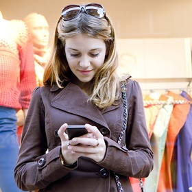 Mobile-Shopper-Girl-on-Phone_jpg_280x280_crop_q95