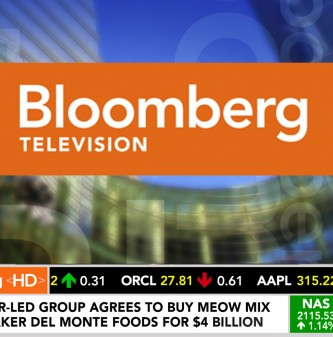 bloomberg_tv