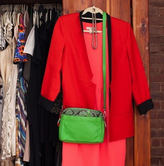 selling-closet-032614-ew-780