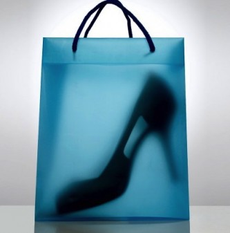 shoe-in-bag-1940x900_35351