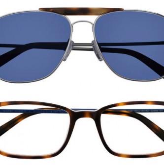 ed-warby-parker-glasses-e5q2av-de-mdn
