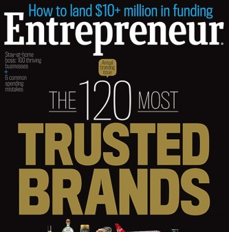 entrepreneur-magazine-april-2014