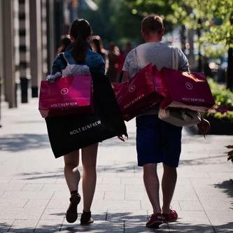 retail_sales1