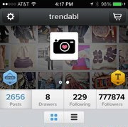 trendable01_t180