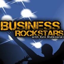 Business-Rockstars3-300x217