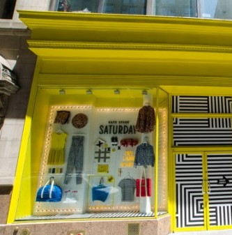 kate-spade-storefront