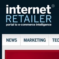 Internet_Retailer