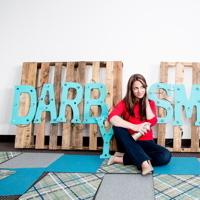 Nicole-DarbySmart-2014-1