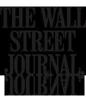 wall-street-journal-logo-png-