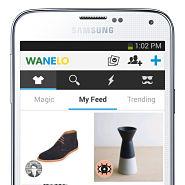 0818wanelo-android-myfeed_opt185