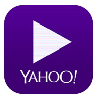 Yahoo-Presents-a-New-Entertainment-App-Yahoo-Screen
