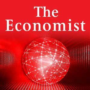 economist_logo-1