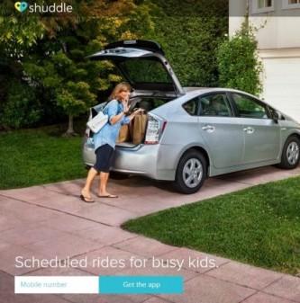 shuddle-app