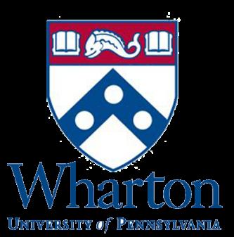 sponsors-wharton